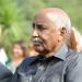 S.E. Mussa Hassan Abdulle