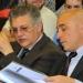 Dott. Vito Pignatelli - Dott. Daniele LattanziDott. Vito Pignatelli - Dott. Daniele Lattanzi