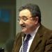 Dott. Renzo Simonetti