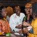 S.E. Evelyn Anita Stokes-Hayford - Milton Kwami