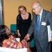 S.E. Evelyn Anita Stokes-Hayford - Dott. Francesco Alicicco