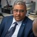 Hon. Dr. Khalid Omar Ali-MP
