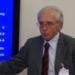 Prof. Gianfranco Piva
