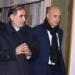 S.E. Dott. Javad Shakhs Tavakolian