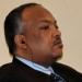 Dott. Khalid Osman