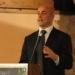 Dott. Daniele Lattanzi