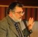 Dott. Vito Pignatelli