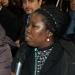 Adjiri Emilienne Agossa