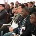 Rappresentanze diplomatiche Paesi Africani