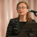 Dott.ssa Francesca Luciani