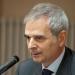Prof. Ing. Maurizio Carlini